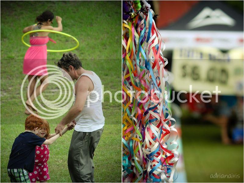 photo festival_zpsbee03b25.jpg