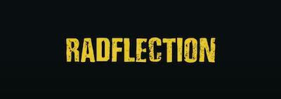 Radflection