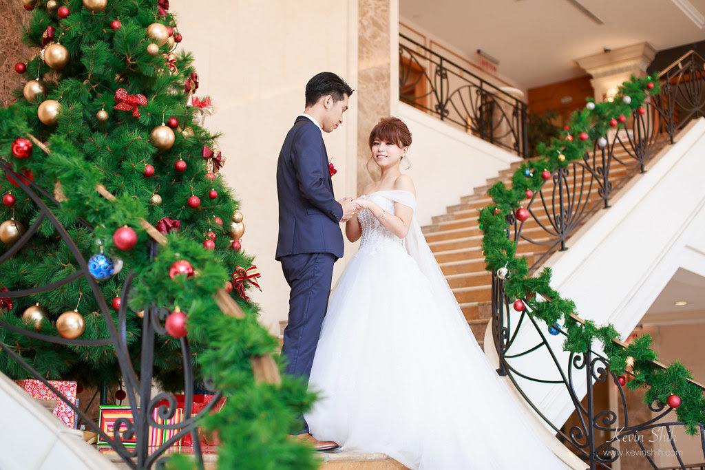 新竹煙波-婚宴-婚禮紀錄_001