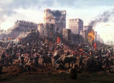 http://cdn.sansimera.gr/media/photos/main/Alosi_Konstantinoupolis-1453.jpg