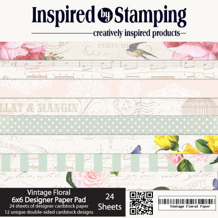 http://www.inspiredbystamping.com/collections/paper/products/vintage-floral-paper-pad