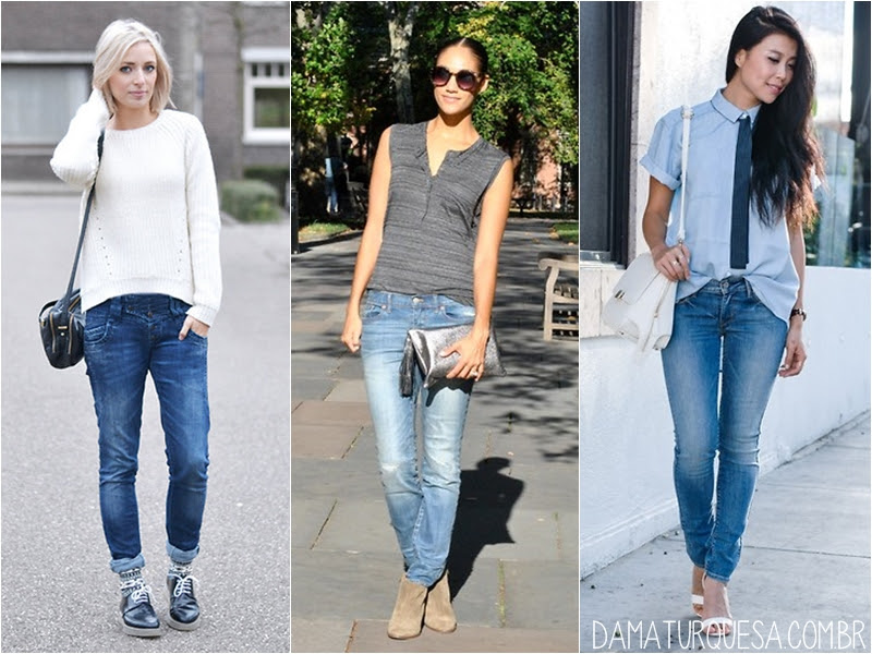musthave-jeans-damaturquesa