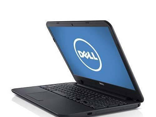 Dell Mini Laptop Touch Screen Price
