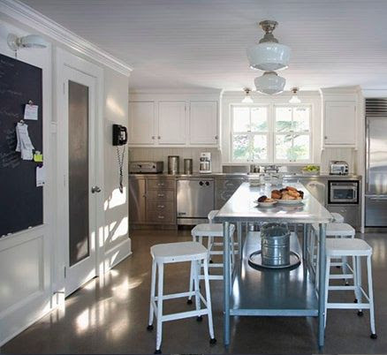 Kitchen Design Ideas John Boos Kitchen Islands For Stylish Houses And Apartments Modern Kitchen Furniture Photos Ideas Reviews