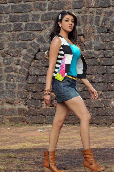 kajal agarwal latest hot photos 1578 Kajal Agarwal Hot Photos