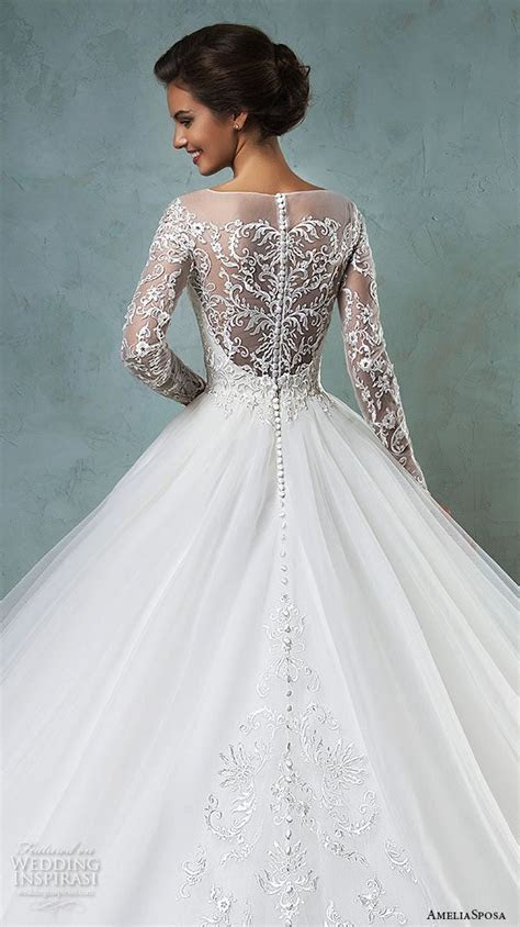 25  Best Ideas about Bustier Wedding Dresses on Pinterest