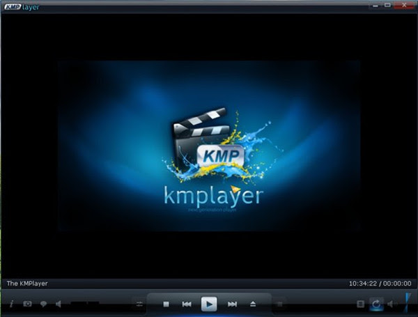 play-mp4-with-kmplayer.jpg