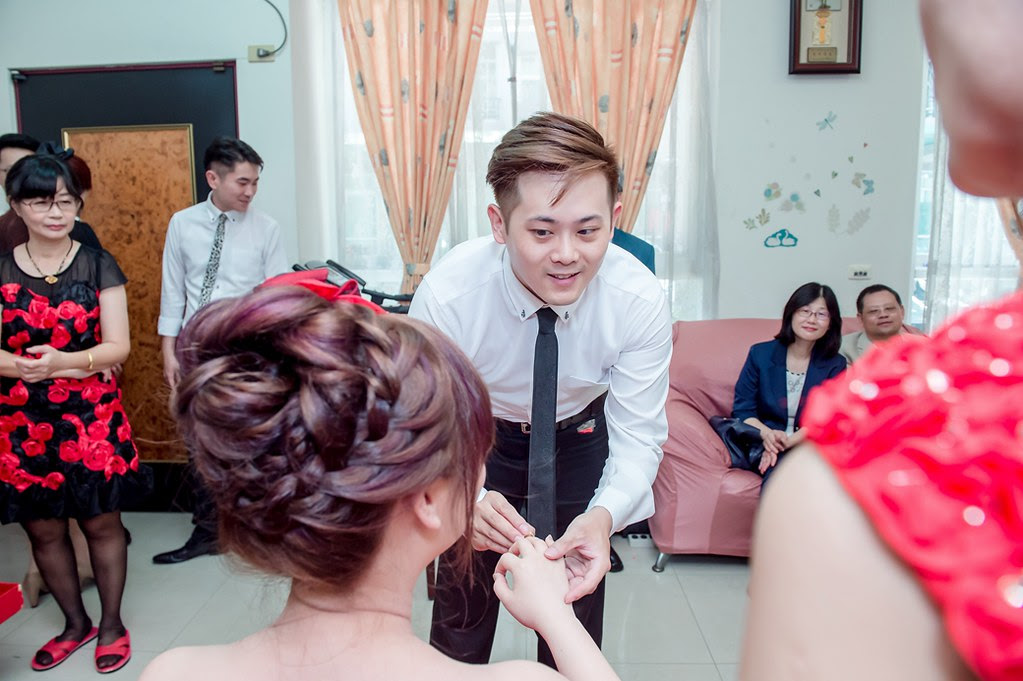 024台中婚禮拍攝推薦