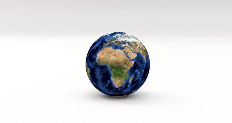 Globo-tierra-mundo-planeta-blanco-fondo-público-dominio