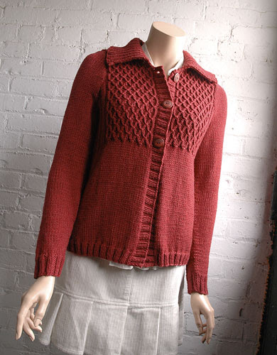 Patterns women clothing store free vest knitted catalog hill