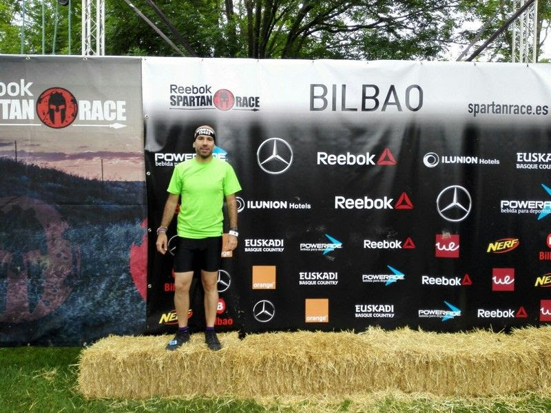 photo 2016_06_25 Bilbao Spartan Race 003_zpskgodvdso.jpg