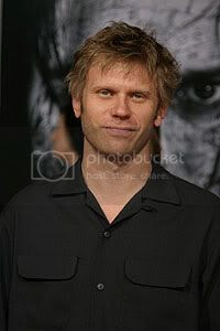 Mark Pellegrino [click to enlarge]