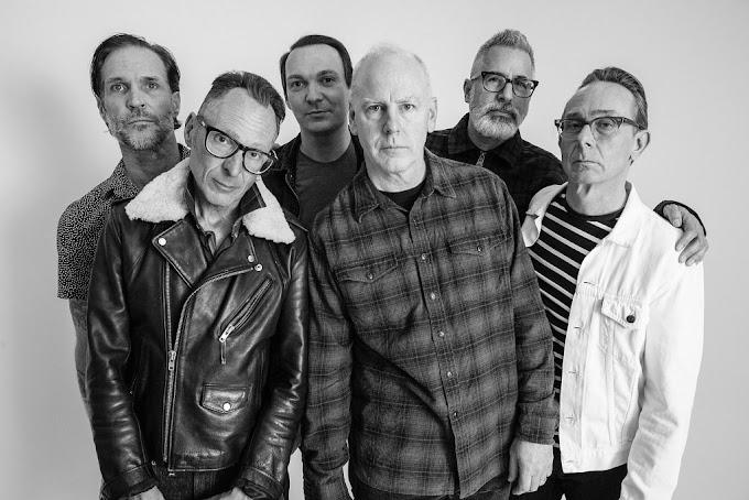A celebração punk será transmitida: Bad Religion comemora 40 anos com eventos exclusivos