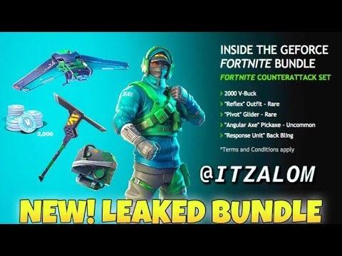 Nvidia Fortnite Skin | Fortnite Unlimited V Bucks Apk