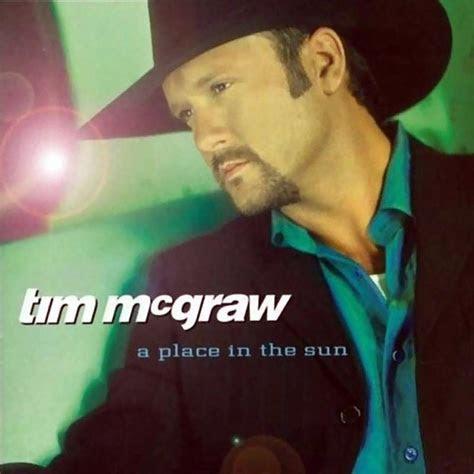 Country Wedding Songs   POPSUGAR Entertainment