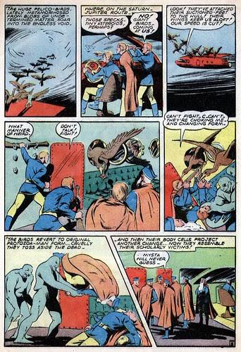 Planet Comics 38 - Mysta (Sept 1945) 02