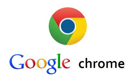 hidden secrets  google chrome   latest
