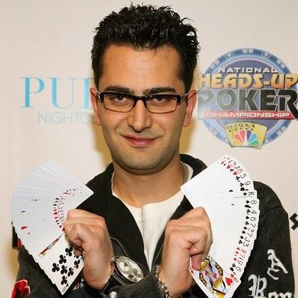 Casinos Mit Echtgeld Startguthaben