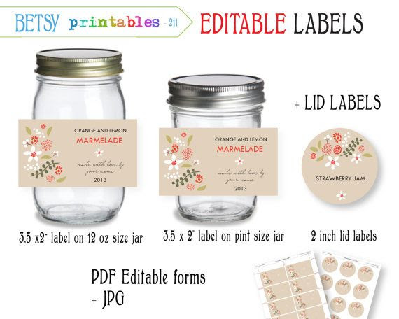1000+ images about Editable Labels on Pinterest | Texts, Classroom ...