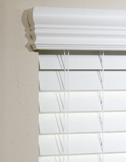 Shallow Depth Window Blinds Blinds For Shallow Depth Window