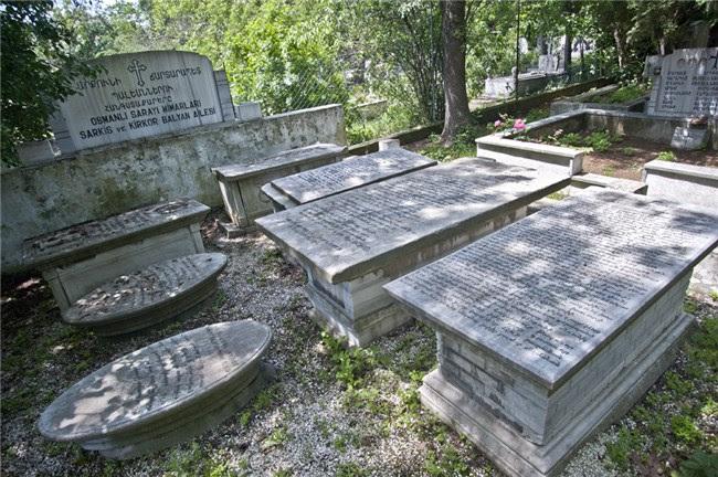 Mezar Taşlarını Nasıl Onarabilirim 2019 Trecobuilderzcom