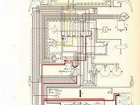 1970 F 350 Wiring Diagram