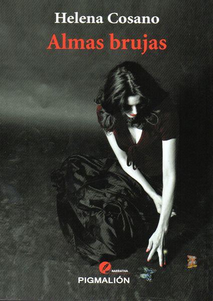 """Resultado de imagen de """"Almas Brujas """" encuentro"""