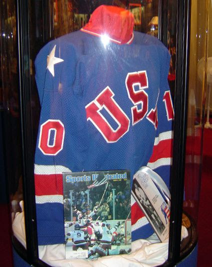 photo Johnson 1980 Olympic Blue jersey.jpg