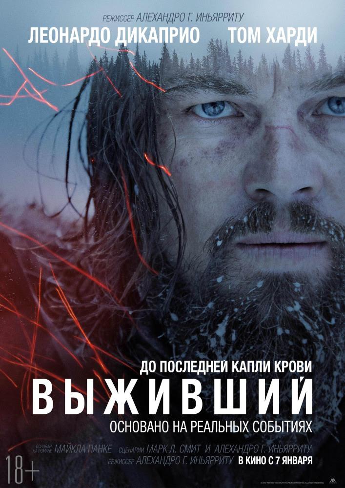 Смотреть фильм Казино онлайн в хорошем качестве совершенно бесплатно и без регистрации! Приятного просмотра!/
