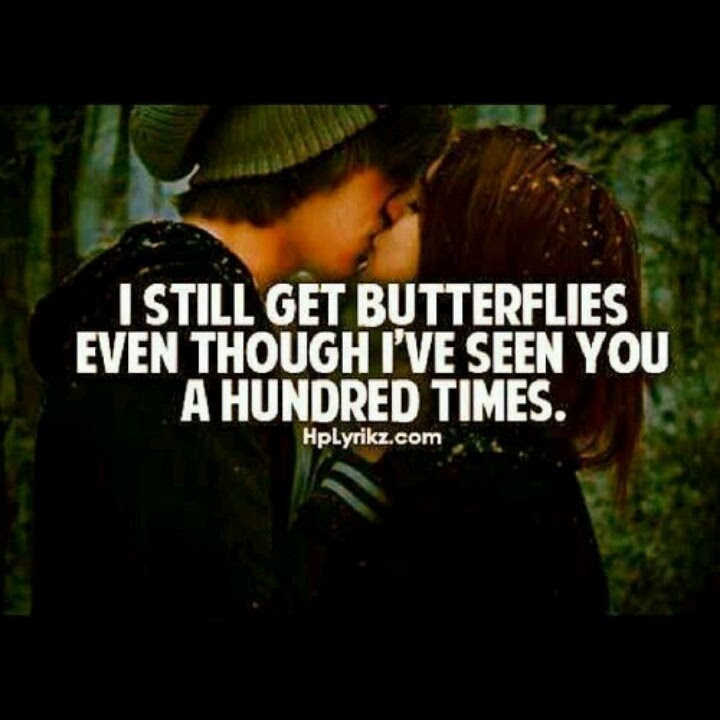 Butterflies Quotes Sayings Butterflies Picture Quotes