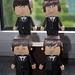 17 The Beatles