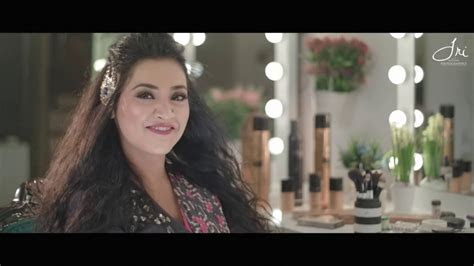Laung Gawacha Punjabi Folk Song Best Pre Wedding 2017