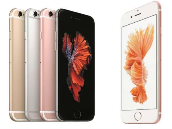 10-1441826626-iphone6s