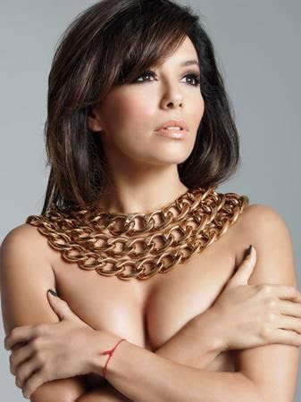 Eva Longoria : Latina (October 2014) photo BwD-pYFIUAAbNwV.jpg