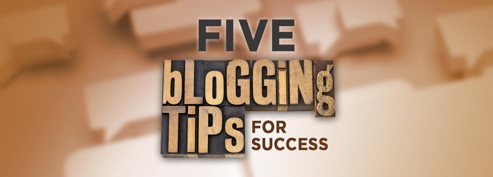 Image result for Images on blogging tips