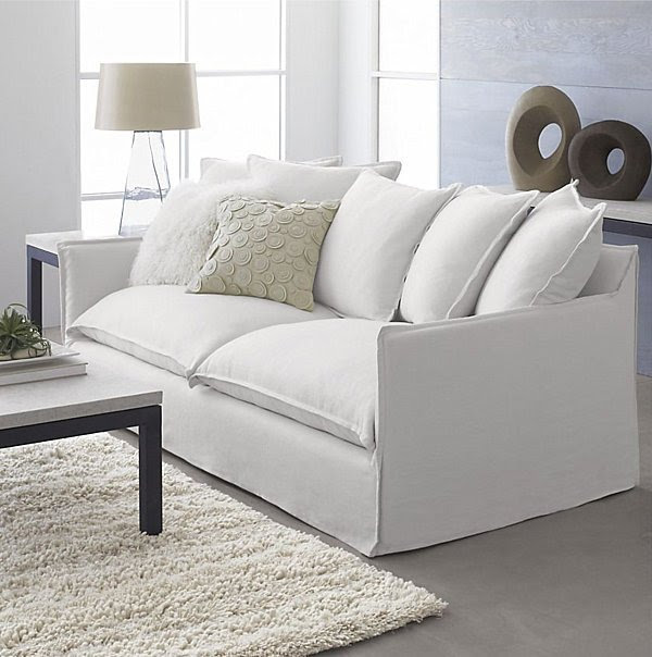 Modern Couch Covers - Home Furniture Design