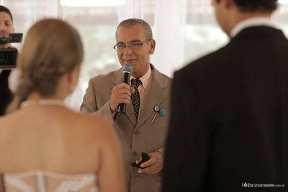 casamento-economico-sem-grana-buque-botoes-colorido (21)