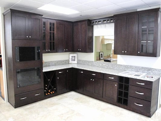 Payless Kitchens Cabinetry Van Nuys CA Yelp