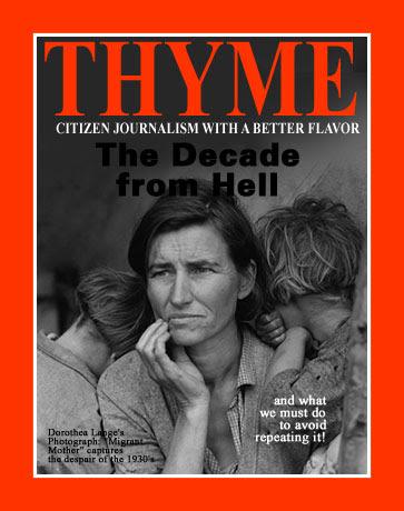 thyme0114