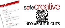 Safe Creative #1503020162981