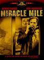 Miracle Mile | filmes-netflix.blogspot.com