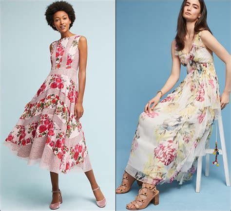 Petite Wedding Guest Dress Spring Summer 2017 by