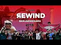 Youtubers Banjarnegara Luncurkan Youtube Rewind 2018