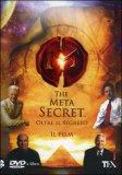 The Meta Secret - DVD
