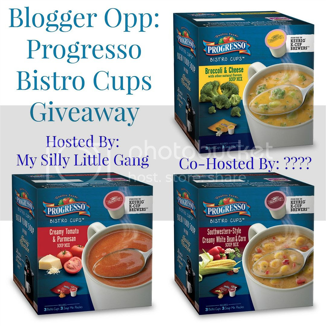 blogger-opp-bistro-cups