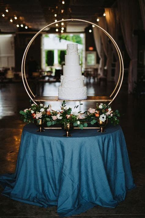 wedding cake hoop stand Archives   Oh Best Day Ever