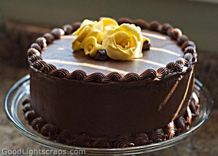 Beautiful Birthday Cake Wishes For Facebook Naturesimagesart