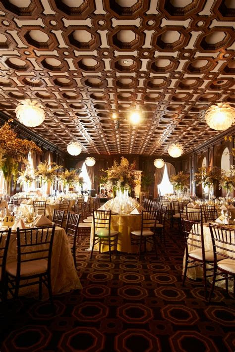 julia morgan ballroom weddings  prices  wedding