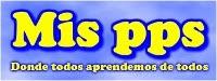 Link to Mis pps - La mejor comunidad de powerpoints
