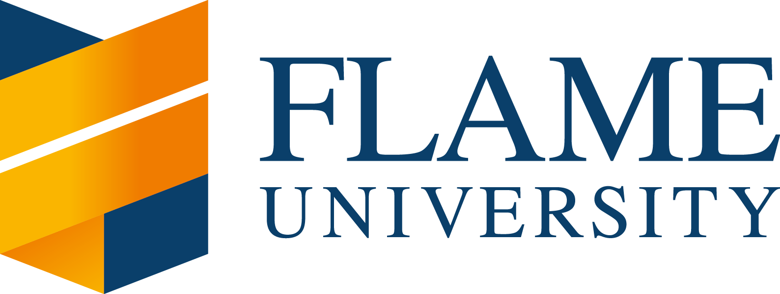 FLAME University   The Pioneers of Liberal Education in India